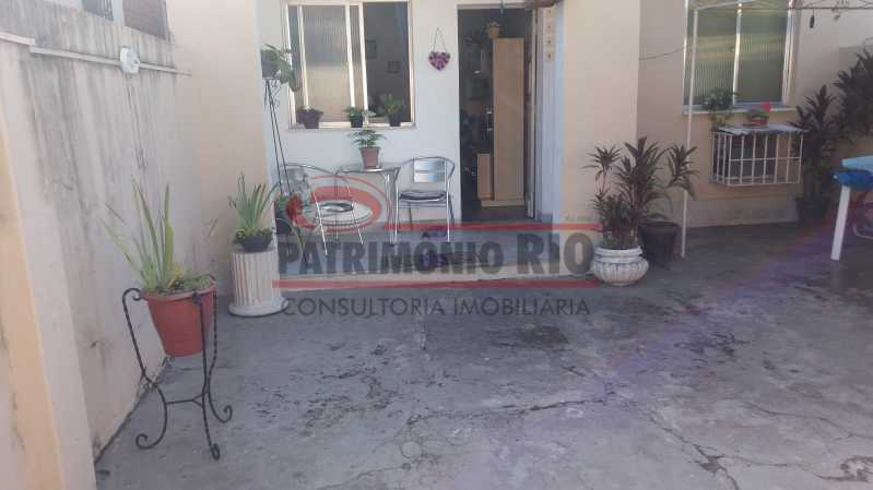 20180417_151421 - Casa 2qtos Vila Kosmos - PACA20400 - 1