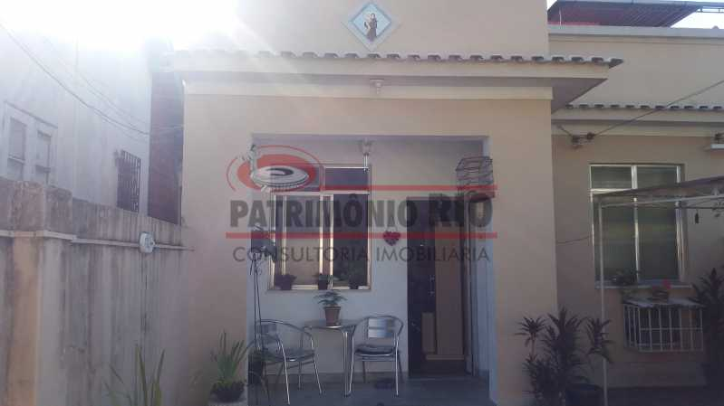 20180417_151427 - Casa 2qtos Vila Kosmos - PACA20400 - 3