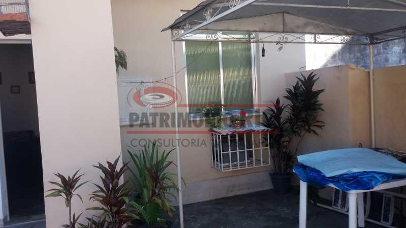20180417_151500 - Casa 2qtos Vila Kosmos - PACA20400 - 5