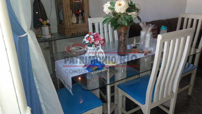 20180417_151521 - Casa 2qtos Vila Kosmos - PACA20400 - 6