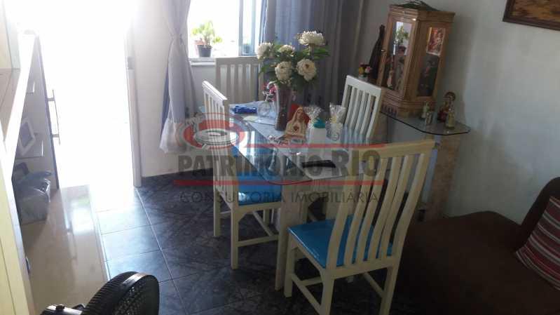 20180417_151540 - Casa 2qtos Vila Kosmos - PACA20400 - 8