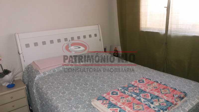 20180417_151554 - Casa 2qtos Vila Kosmos - PACA20400 - 10