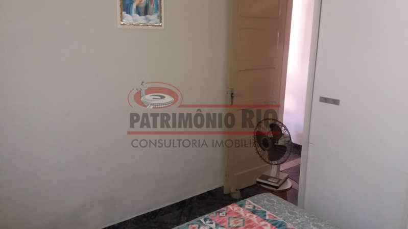 20180417_1516091 - Casa 2qtos Vila Kosmos - PACA20400 - 11