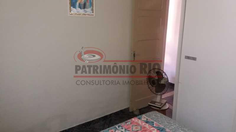 20180417_151609 - Casa 2qtos Vila Kosmos - PACA20400 - 12