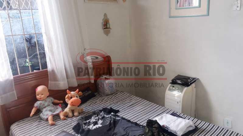 20180417_151657 - Casa 2qtos Vila Kosmos - PACA20400 - 14