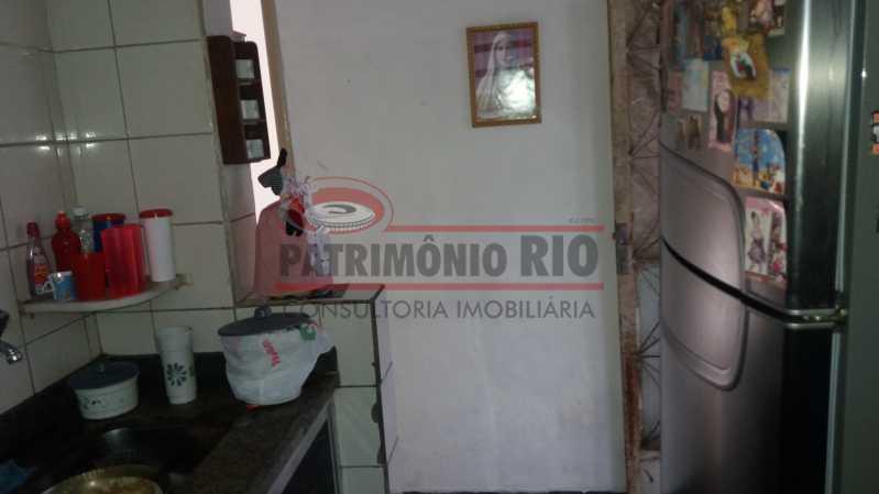 20180417_151733 - Casa 2qtos Vila Kosmos - PACA20400 - 16