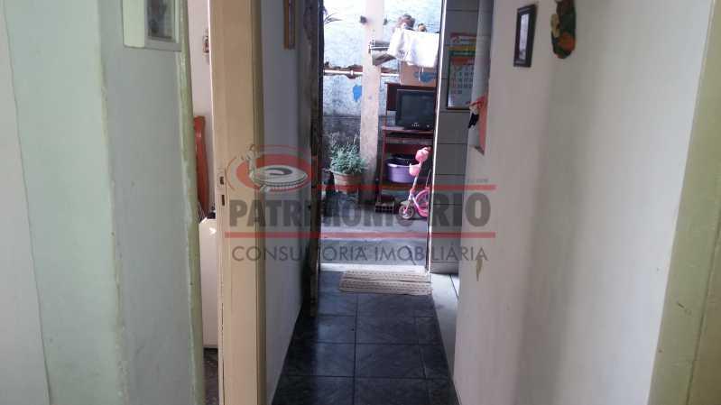 20180417_151804 - Casa 2qtos Vila Kosmos - PACA20400 - 17