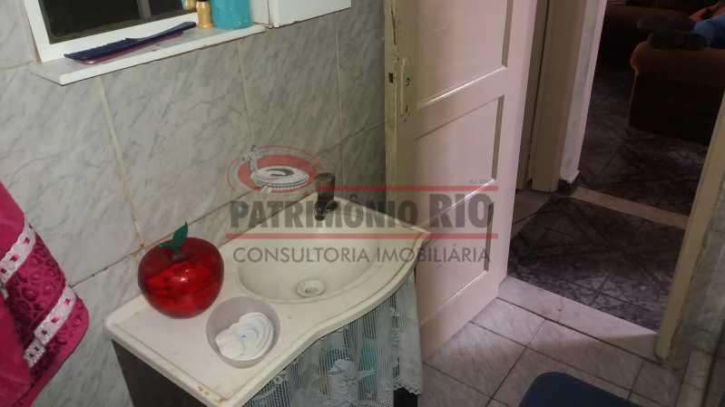 20180417_151838 - Casa 2qtos Vila Kosmos - PACA20400 - 19
