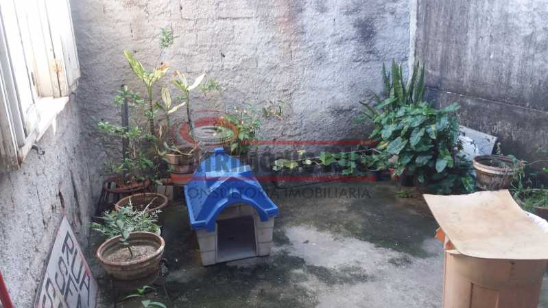 20180417_151854 - Casa 2qtos Vila Kosmos - PACA20400 - 20