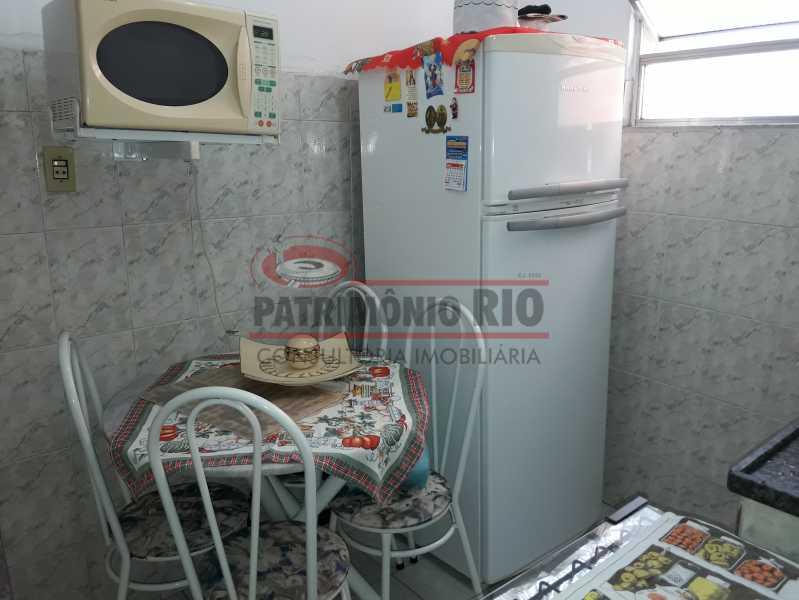 21 - Melhor do bairro - PAAP10268 - 22