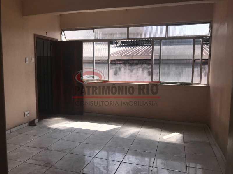 IMG-2223 - Apartamento Vila da Penha 2qtos - PAAP22218 - 3