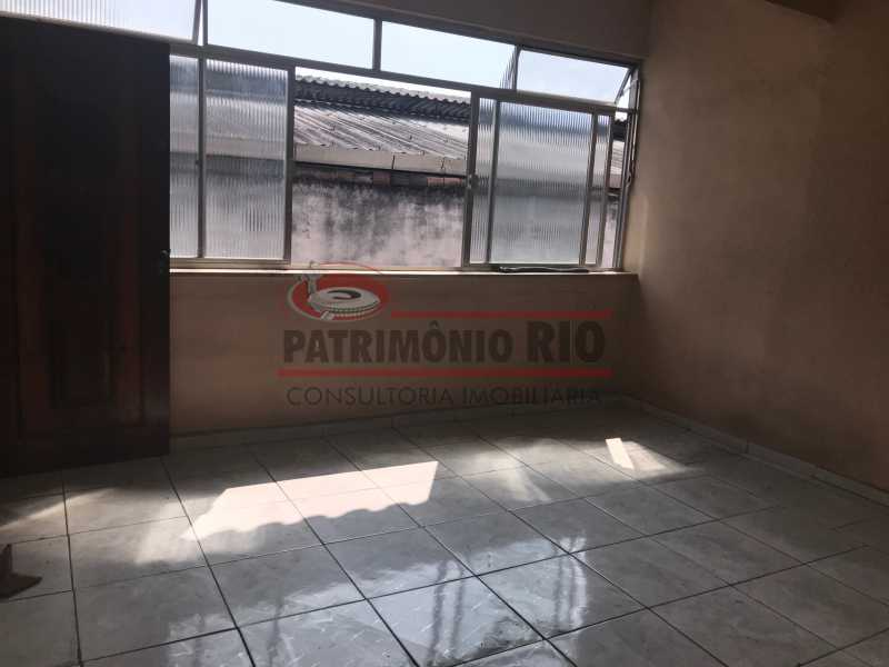 IMG-2225 - Apartamento Vila da Penha 2qtos - PAAP22218 - 27