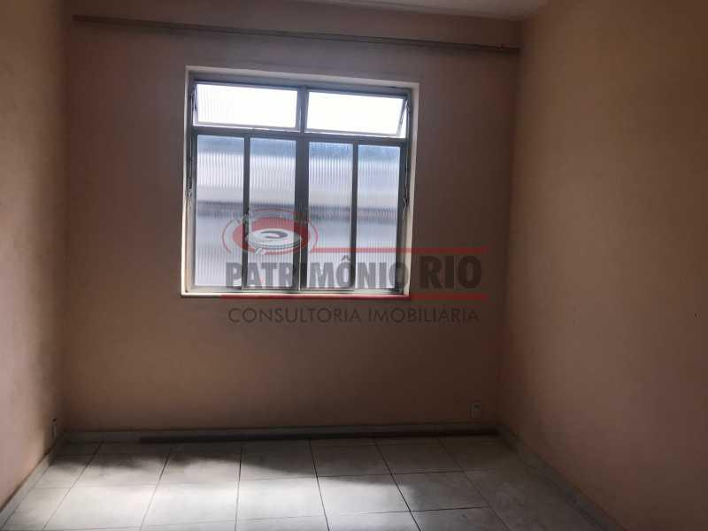 IMG-2227 - Apartamento Vila da Penha 2qtos - PAAP22218 - 9