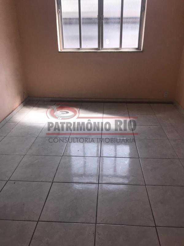 IMG-2229 - Apartamento Vila da Penha 2qtos - PAAP22218 - 10
