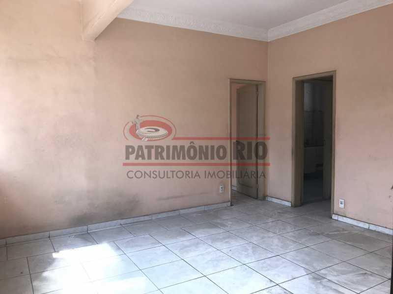 IMG-2232 - Apartamento Vila da Penha 2qtos - PAAP22218 - 23
