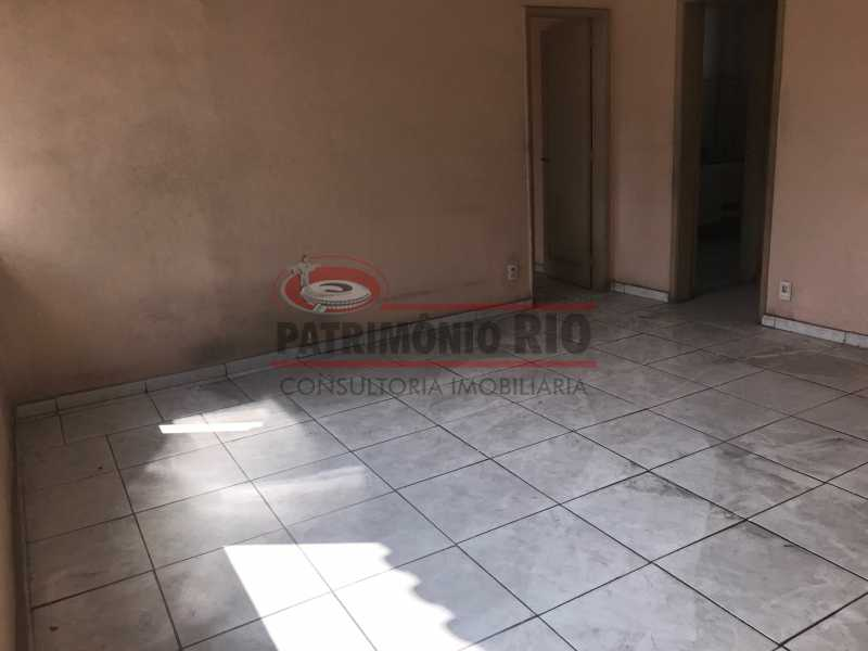 IMG-2234 - Apartamento Vila da Penha 2qtos - PAAP22218 - 11