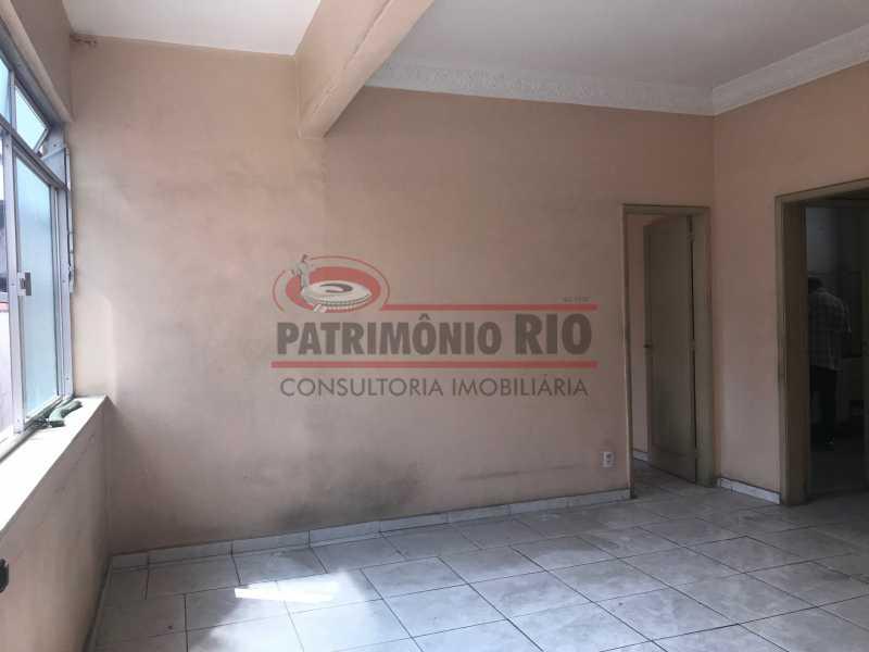 IMG-2235 - Apartamento Vila da Penha 2qtos - PAAP22218 - 6