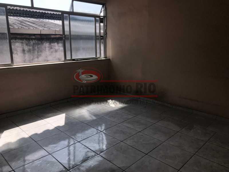 IMG-2236 - Apartamento Vila da Penha 2qtos - PAAP22218 - 12