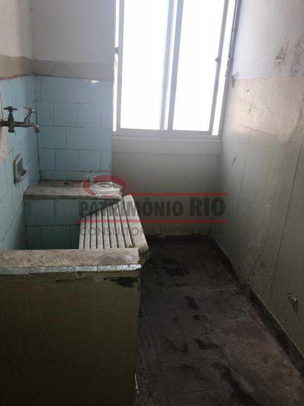 IMG-2239 - Apartamento Vila da Penha 2qtos - PAAP22218 - 20