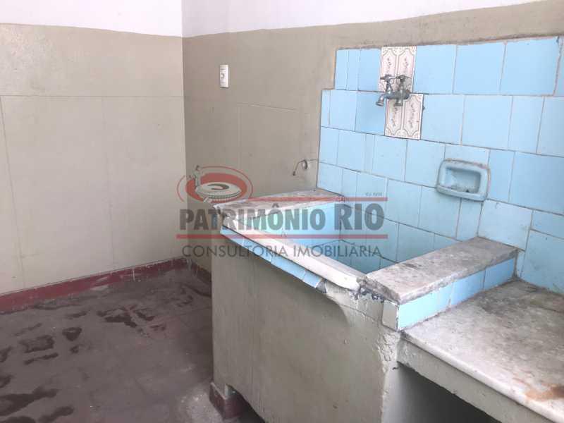 IMG-2241 - Apartamento Vila da Penha 2qtos - PAAP22218 - 19