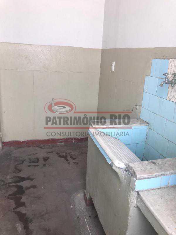 IMG-2242 - Apartamento Vila da Penha 2qtos - PAAP22218 - 30