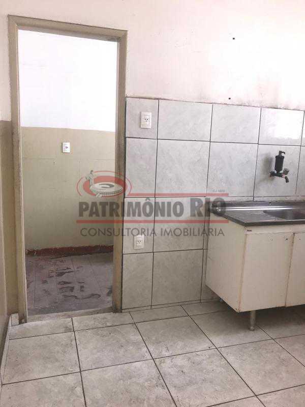 IMG-2245 - Apartamento Vila da Penha 2qtos - PAAP22218 - 15