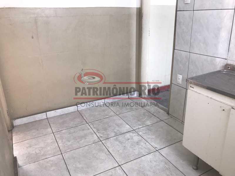 IMG-2246 - Apartamento Vila da Penha 2qtos - PAAP22218 - 29