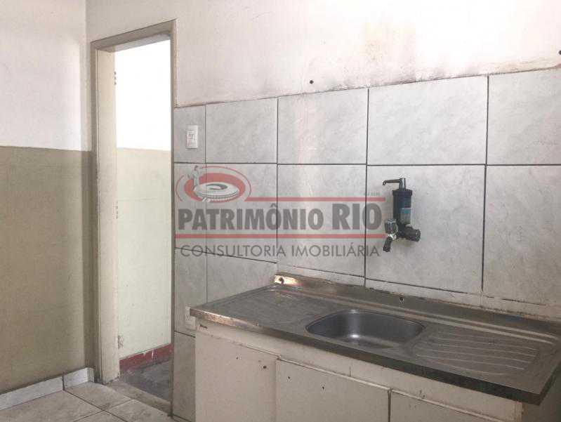 IMG-2248 - Apartamento Vila da Penha 2qtos - PAAP22218 - 16