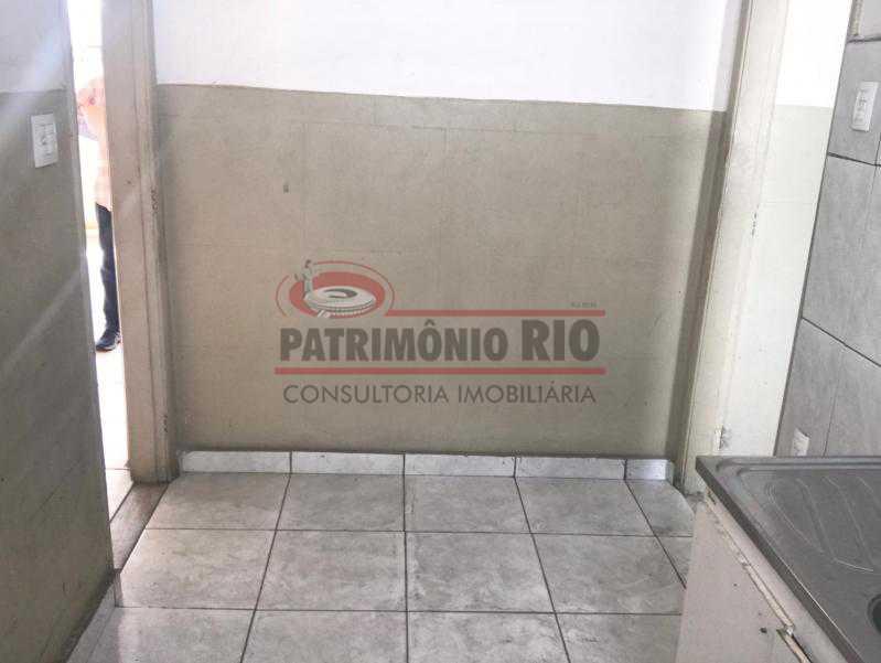 IMG-2249 - Apartamento Vila da Penha 2qtos - PAAP22218 - 18
