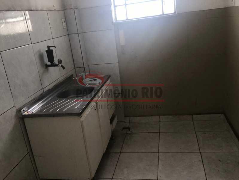 IMG-2250 - Apartamento Vila da Penha 2qtos - PAAP22218 - 17