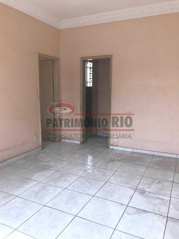 IMG-2259 - Apartamento Vila da Penha 2qtos - PAAP22218 - 5