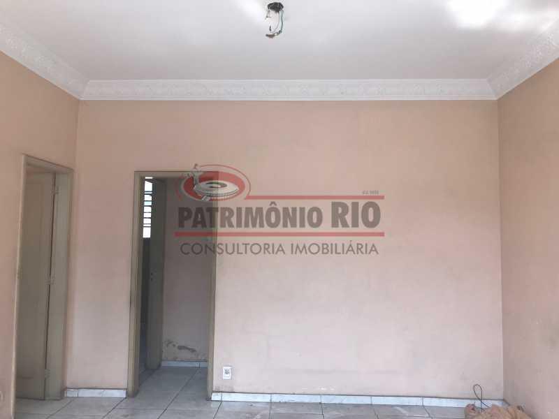 IMG-2260 - Apartamento Vila da Penha 2qtos - PAAP22218 - 25