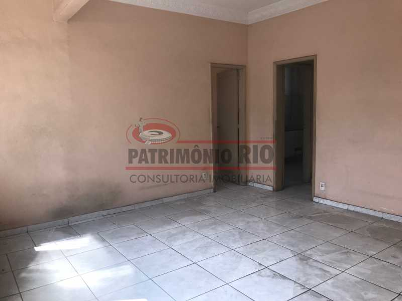 IMG-2261 - Apartamento Vila da Penha 2qtos - PAAP22218 - 26