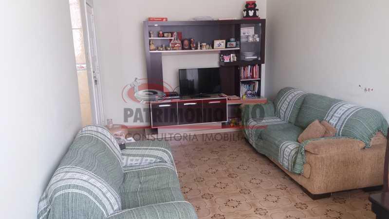 20180425_104435 - Apartamento 2quartos Vila Kosmos - PAAP22224 - 5