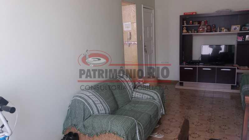 20180425_104450 - Apartamento 2quartos Vila Kosmos - PAAP22224 - 6
