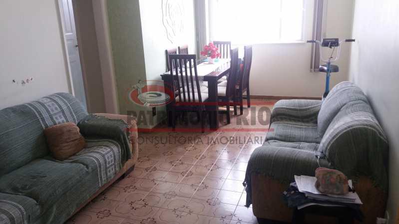 20180425_104528 - Apartamento 2quartos Vila Kosmos - PAAP22224 - 7