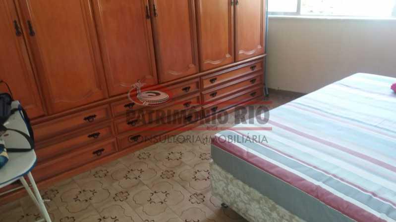 20180425_104607 - Apartamento 2quartos Vila Kosmos - PAAP22224 - 9