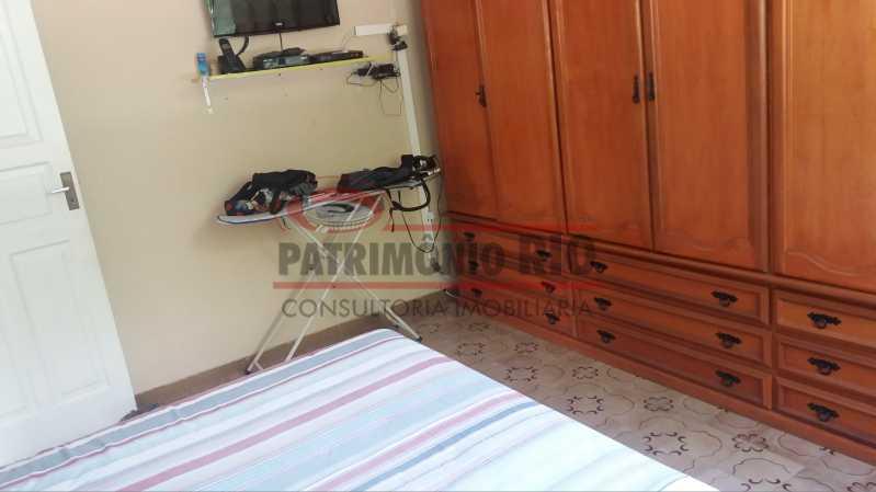 20180425_104623 - Apartamento 2quartos Vila Kosmos - PAAP22224 - 10
