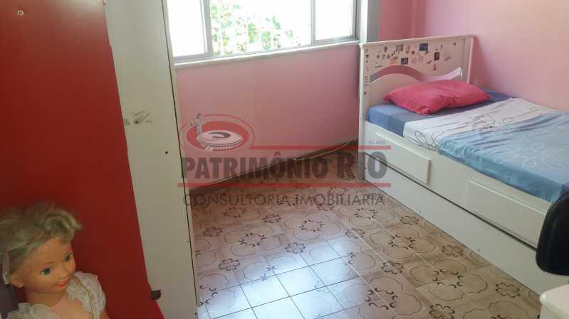 20180425_104636 - Apartamento 2quartos Vila Kosmos - PAAP22224 - 11