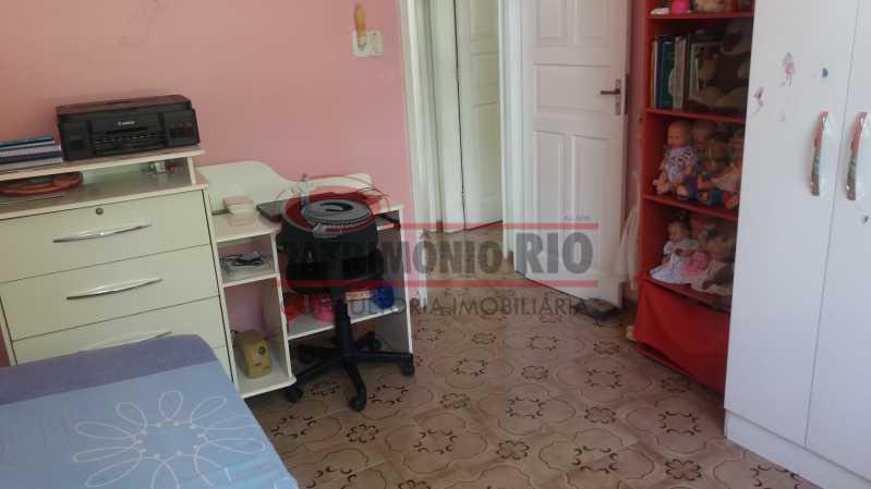 20180425_104650 - Apartamento 2quartos Vila Kosmos - PAAP22224 - 12