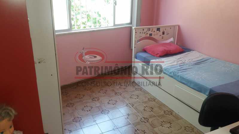 20180425_104711 - Apartamento 2quartos Vila Kosmos - PAAP22224 - 14