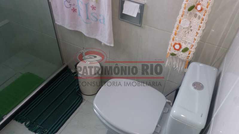 20180425_104802 - Apartamento 2quartos Vila Kosmos - PAAP22224 - 15