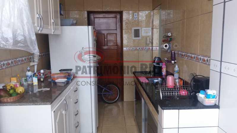 20180425_104847 - Apartamento 2quartos Vila Kosmos - PAAP22224 - 18