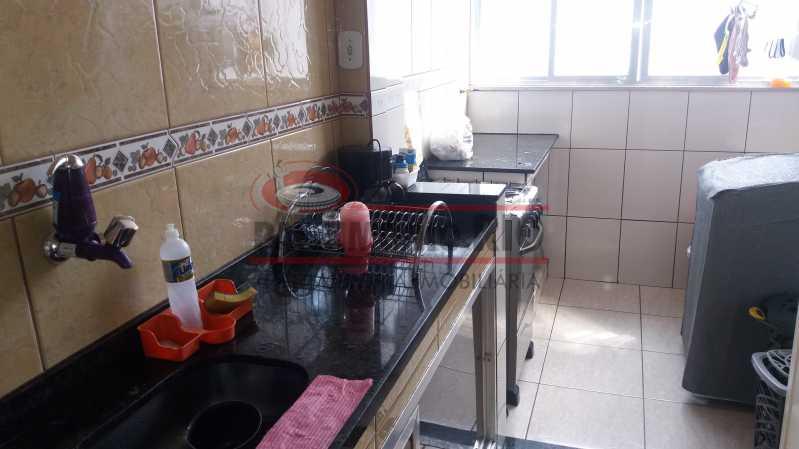 20180425_104903 - Apartamento 2quartos Vila Kosmos - PAAP22224 - 19