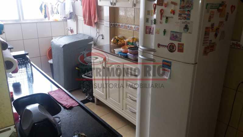 20180425_104919 - Apartamento 2quartos Vila Kosmos - PAAP22224 - 20