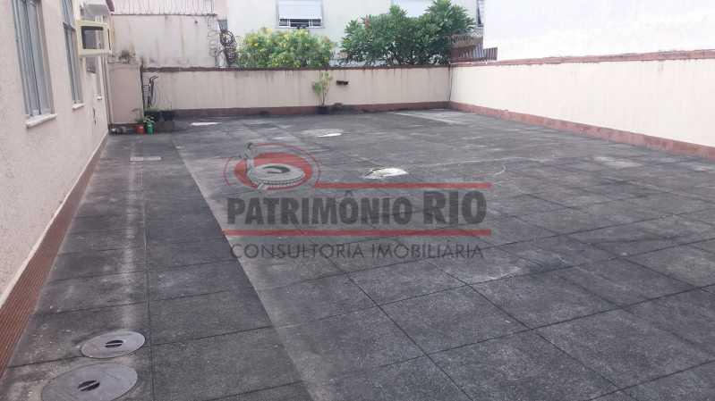 20180425_110640 - Apartamento 2quartos Vila Kosmos - PAAP22224 - 21