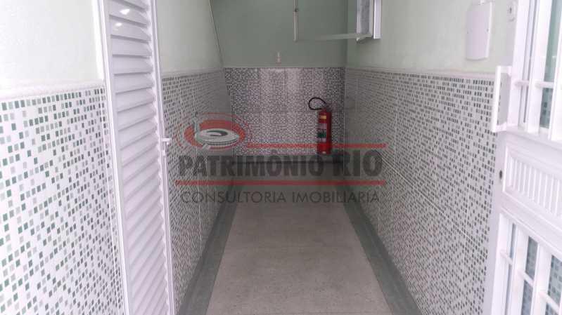 20180425_110801 - Apartamento 2quartos Vila Kosmos - PAAP22224 - 3