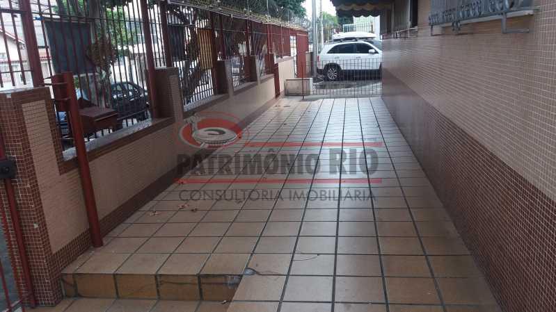 20180425_110857 - Apartamento 2quartos Vila Kosmos - PAAP22224 - 1
