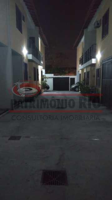 IMG_20170915_190549154 - Casa duplex sala 2qtos - PACN20058 - 6