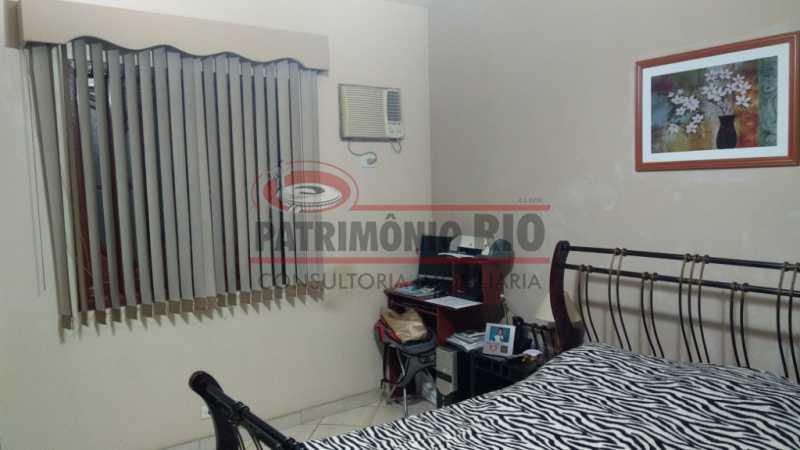 IMG_20170915_183910804 - Casa duplex sala 2qtos - PACN20058 - 19